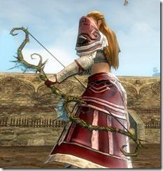 gw2-warden-longbow