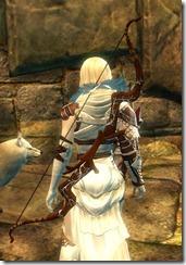 gw2-winter's-reach-longbow-2