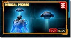 medical-probes