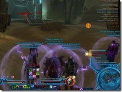 swtor-accomplished-arms-trader