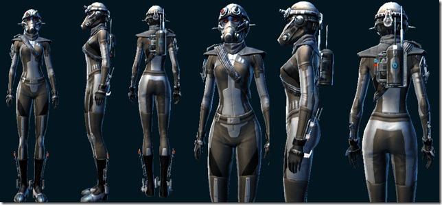 swtor-arkanian-armor-agent-empire