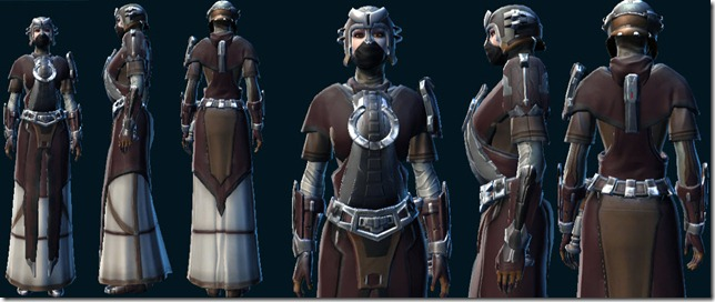 swtor-arkanian-armor-consular-republic