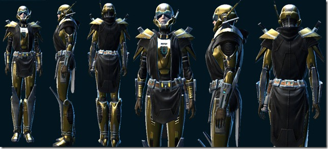 swtor-arkanian-armor-knight-republic
