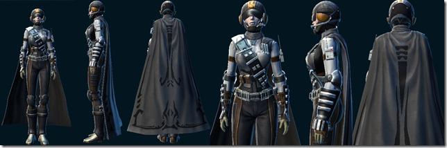 swtor-arkanian-armor-smuggler-republic