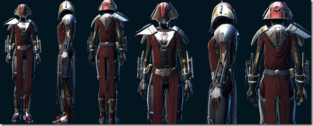 swtor-arkanian-armor-warrior-empire