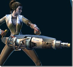 swtor-arkanian-assault-cannon