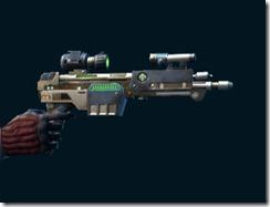 swtor-arkanian-combat-medic's-blaster-pistol