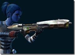 swtor-arkanian-enforcer's-blaster-rfile