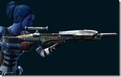 swtor-arkanian-field-tech's-sniper-rifle