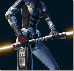 swtor-arkanian-lightsaber-2