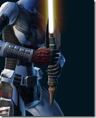swtor-arkanian-lightsaber