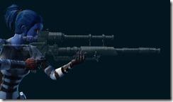 swtor-arkanian-pofessional's-sniper-rifle