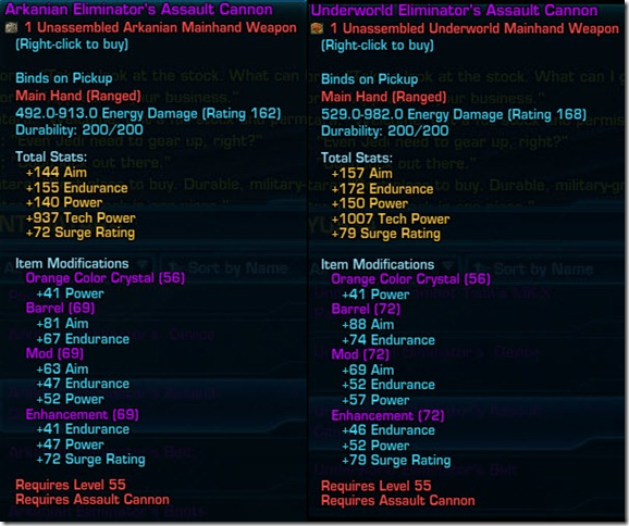 swtor-arkanian-underworld-assault-cannon-3