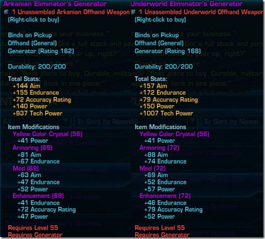 swtor-arkanian-underworld-assault-cannon-4