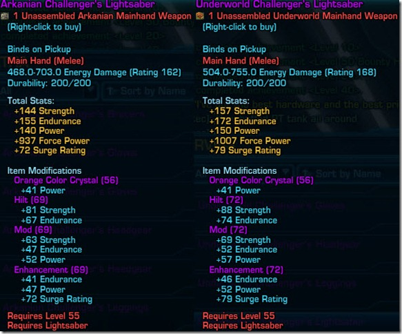 swtor-arkanian-underworld-challenger-10