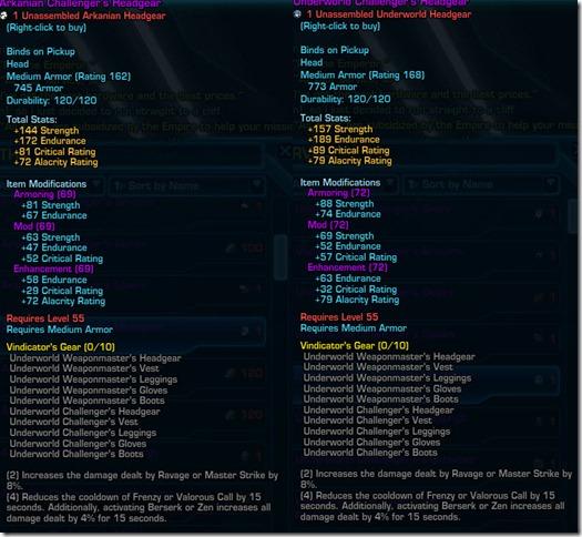 swtor-arkanian-underworld-challenger-2