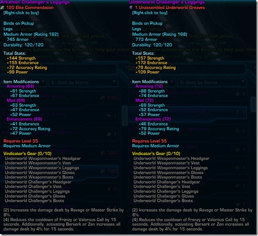 swtor-arkanian-underworld-challenger-3
