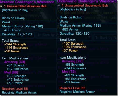 swtor-arkanian-underworld-challenger-7