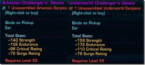 swtor-arkanian-underworld-challenger-8