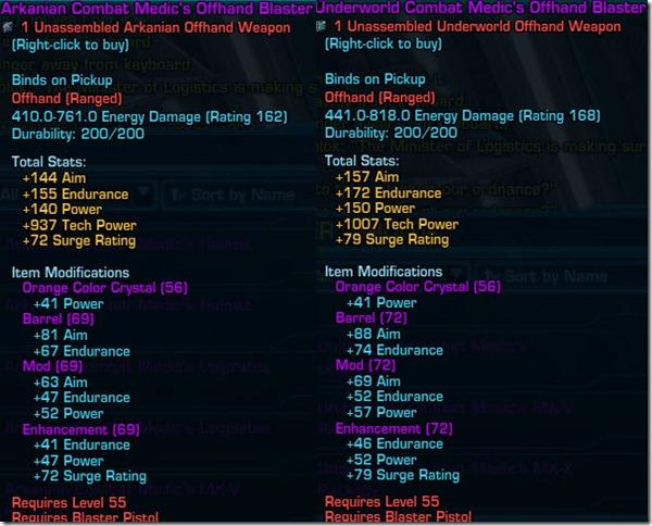 swtor-arkanian-underworld-combat-medic-11