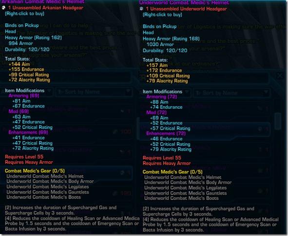 swtor-arkanian-underworld-combat-medic-3