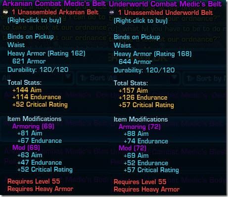 swtor-arkanian-underworld-combat-medic-6