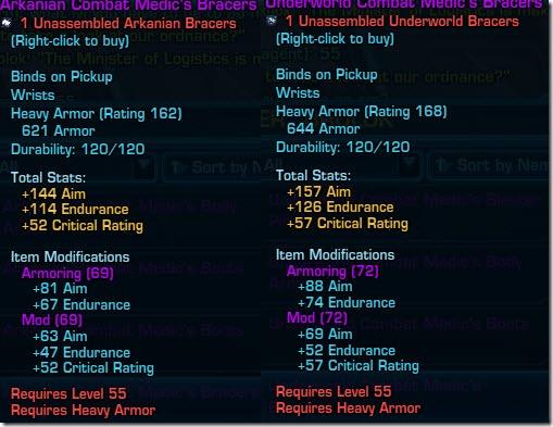 swtor-arkanian-underworld-combat-medic-7