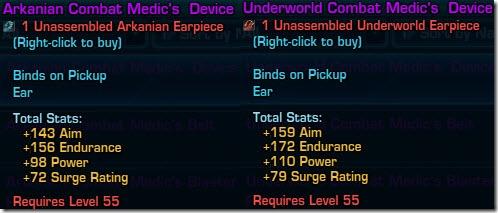 swtor-arkanian-underworld-combat-medic-8