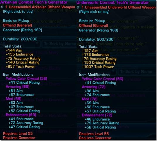 swtor-arkanian-underworld-combat-tech-11
