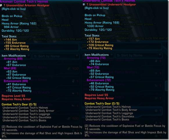 swtor-arkanian-underworld-combat-tech-2