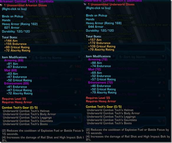 swtor-arkanian-underworld-combat-tech-3