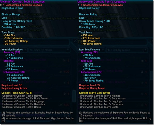 swtor-arkanian-underworld-combat-tech-4