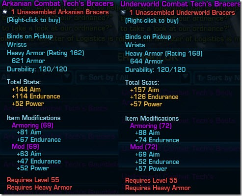 swtor-arkanian-underworld-combat-tech-6