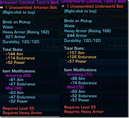 swtor-arkanian-underworld-combat-tech-7