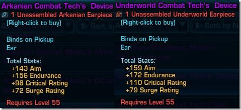 swtor-arkanian-underworld-combat-tech-8