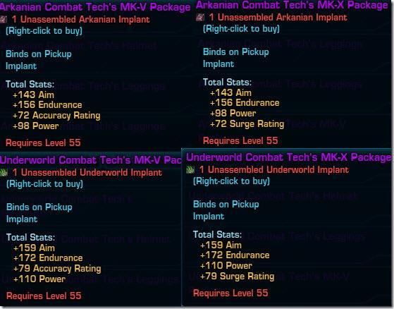 swtor-arkanian-underworld-combat-tech-9