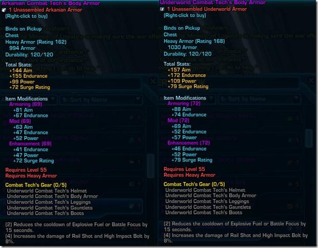 swtor-arkanian-underworld-combat-tech
