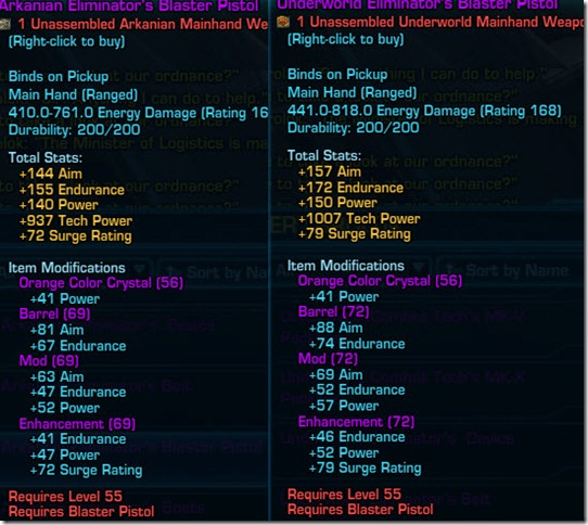 swtor-arkanian-underworld-eliminator-10