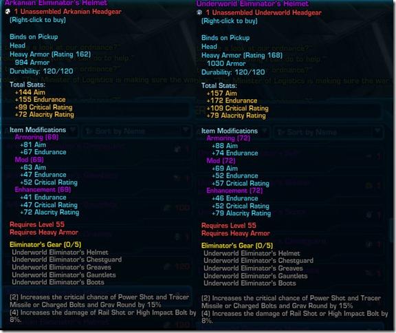 swtor-arkanian-underworld-eliminator-2