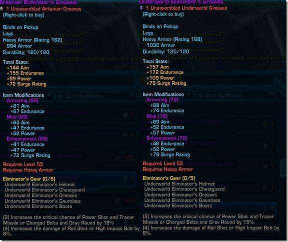 swtor-arkanian-underworld-eliminator-5