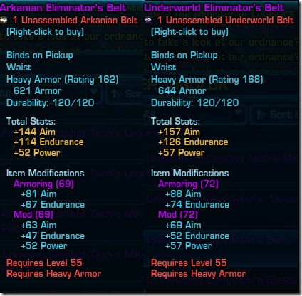 swtor-arkanian-underworld-eliminator-6