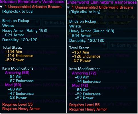 swtor-arkanian-underworld-eliminator-7