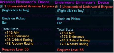 swtor-arkanian-underworld-eliminator-8