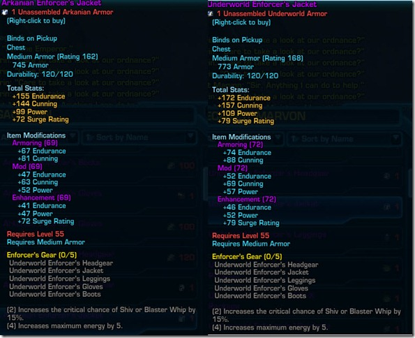 swtor-arkanian-underworld-enforcer-4