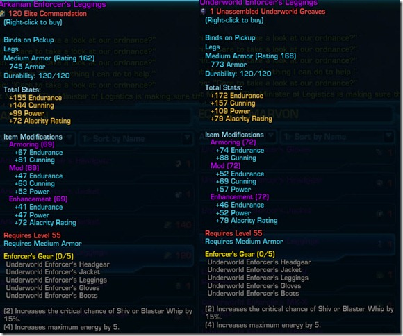 swtor-arkanian-underworld-enforcer-5