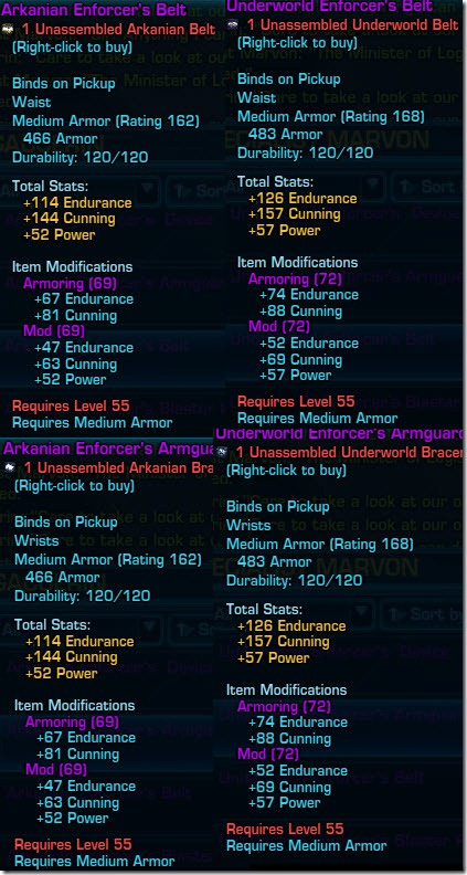 swtor-arkanian-underworld-enforcer-6