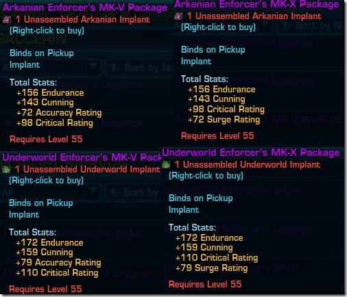 swtor-arkanian-underworld-enforcer-8
