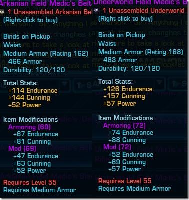 swtor-arkanian-underworld-field-medic-7