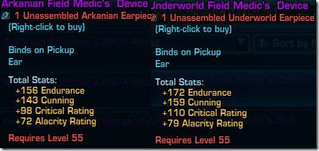 swtor-arkanian-underworld-field-medic-8