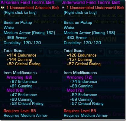 swtor-arkanian-underworld-field-tech-6